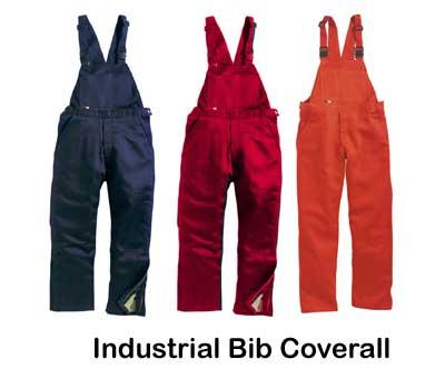 legalacsonyabb kedvezmény 100% kiváló minőség széles fajták Industrial Coverall Uniforms Manufacturer | Industrial Uniforms ...