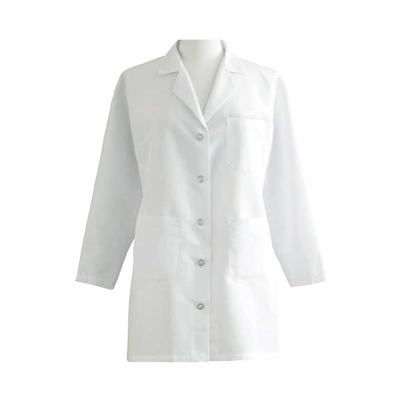 industrial coverall manufacturers