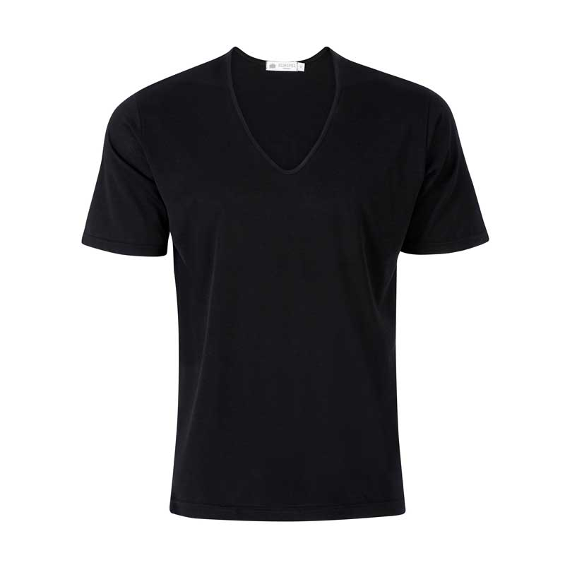 promotional t shirts manufacturers